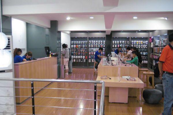 tienda_falsa_apple4