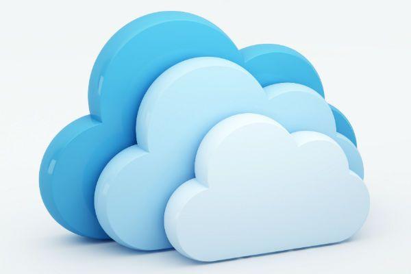 venta_cloud