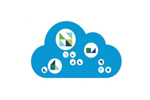 vmware_cloud_híbrida