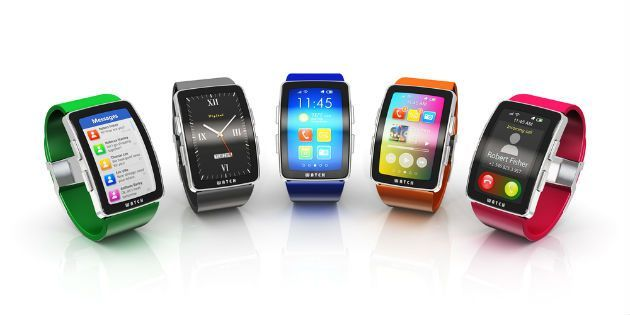 wearables 4