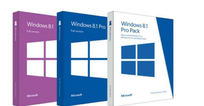 windows_8_windows_8-1