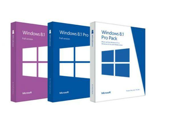 windows_8_windows_8-1