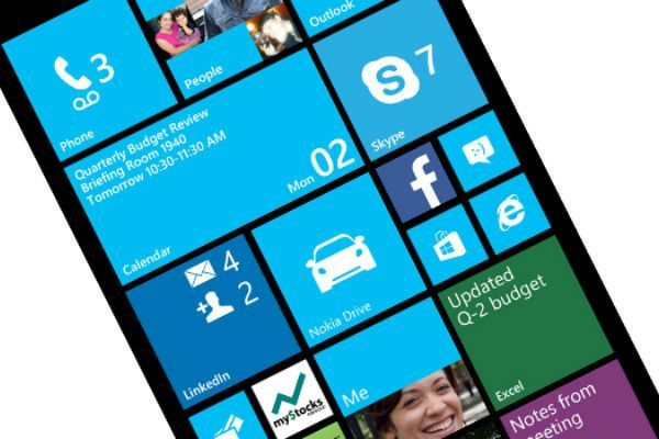 windows_phone_futuro