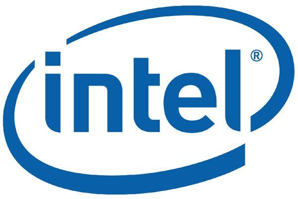 100 millones de procesadores