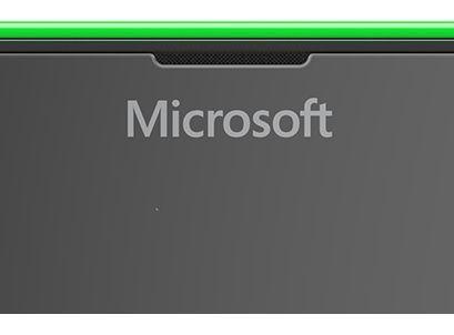 MicrosoftLumia_2
