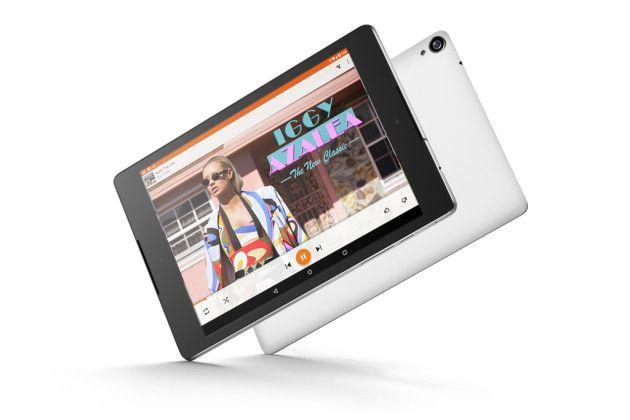 Nexus9_2