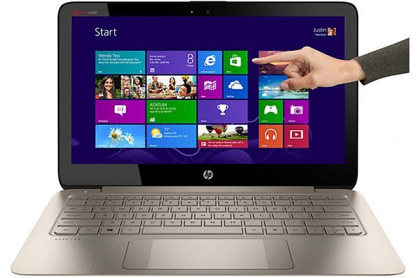 PCs sin sistema operativo