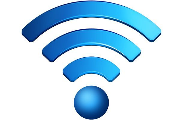 Redes inalámbricas seguras