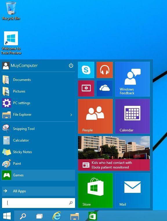 Windows10_11