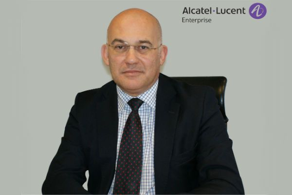 alcaltel-lucent_enterprise_pichon