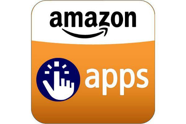 amazon_aplicaciones