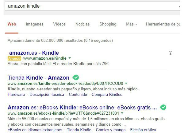amazon_google_adwords