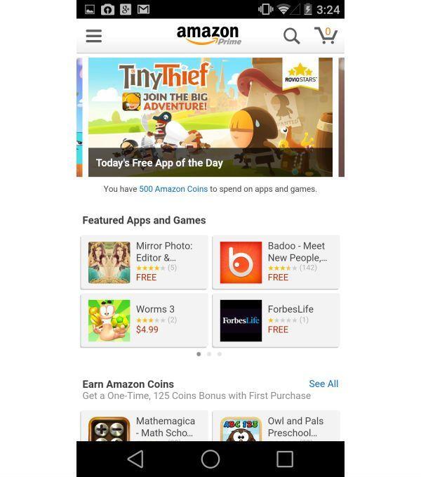 amazon_tienda_aplicaciones