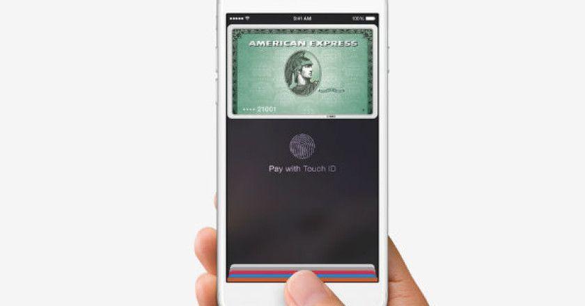 apple_pay_lanzamiento