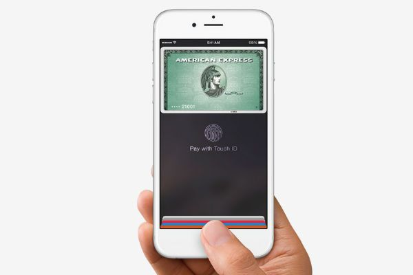 apple_pay_lanzamiento