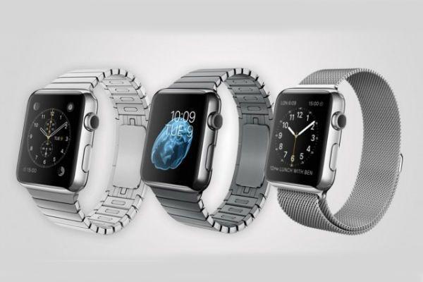 apple_watch_lanzamiento