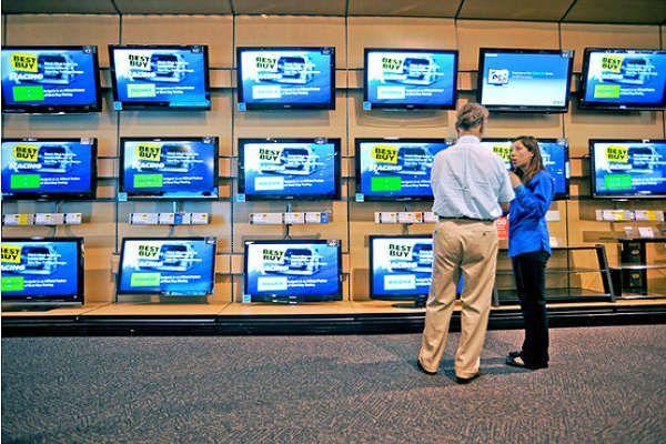 best_buy_amazon_televisores