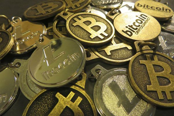 bitcoin_showroomprive