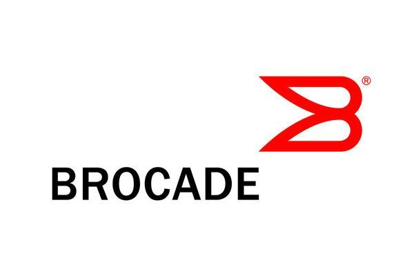 brocade_arrow-ecs