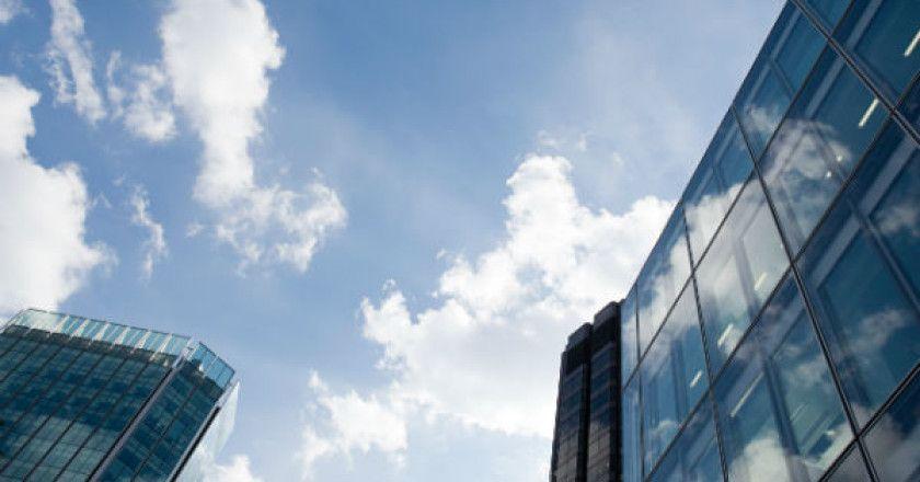 cloud_precio_empresas