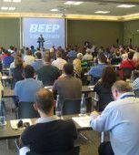 conferencia-inaugural-beep-2014