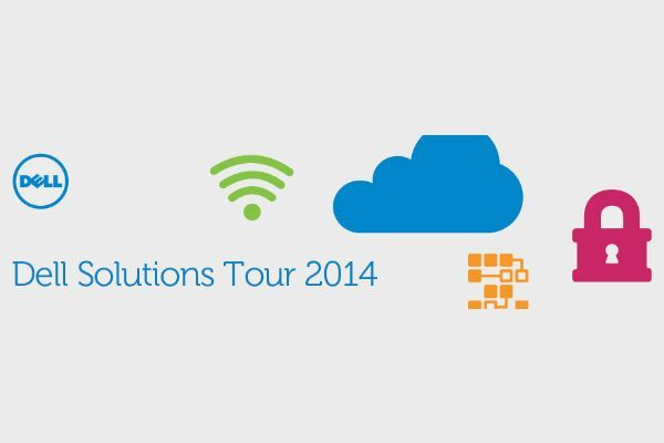 dell_solutions_tour_2014
