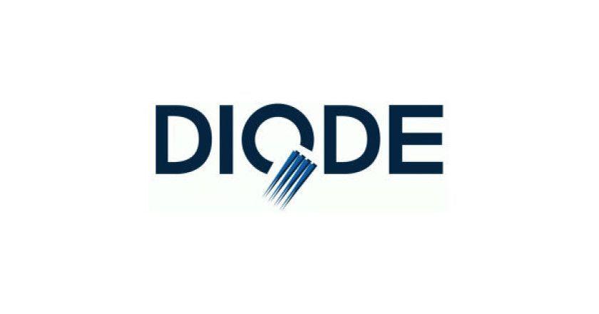 diode_comunicaciones