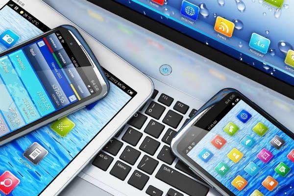dispositivos_móviles
