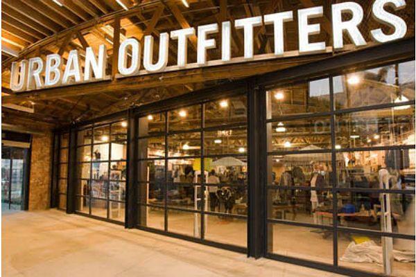 error_tienda_urban_outfitters