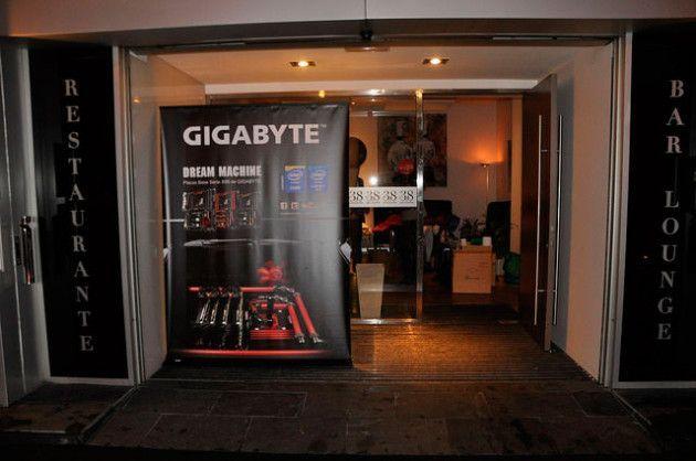 evento-gigabyte-3