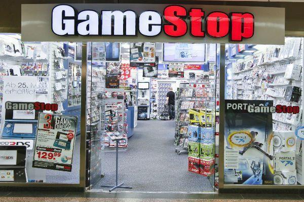 gamestop_cierre_game