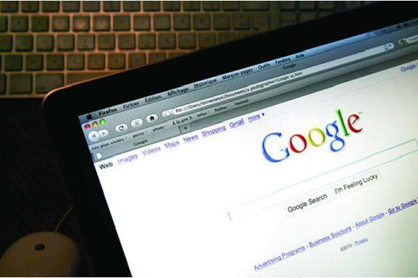 google_amazon