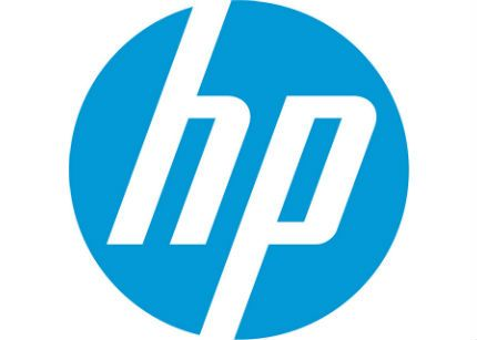 hp_reestructuración