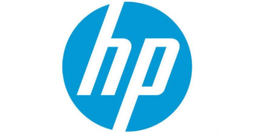 hp_programa_nfv