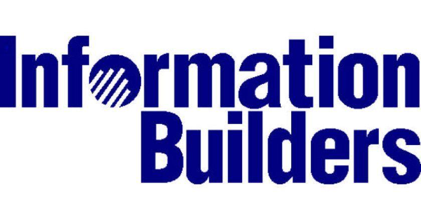 information_builders_arrow