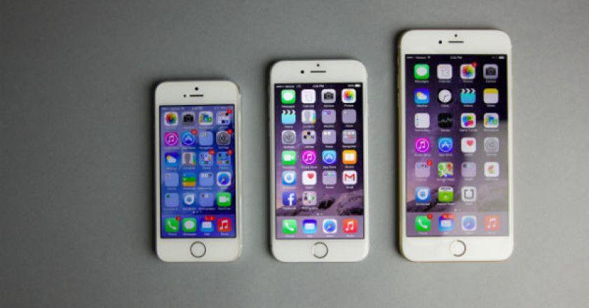 iphone_5s_iphone_6