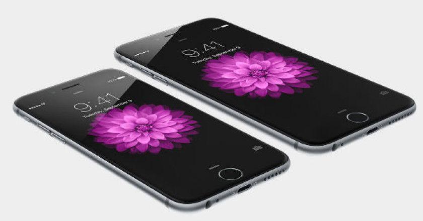 iphone_6_ventas