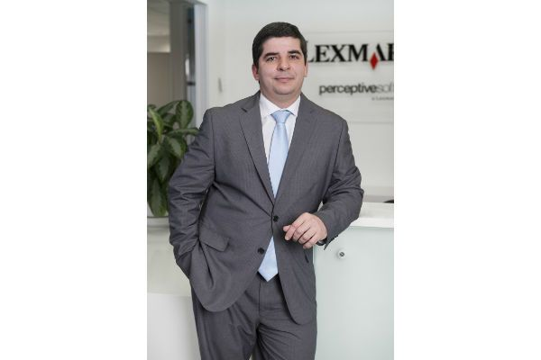 lexmark_director_canal