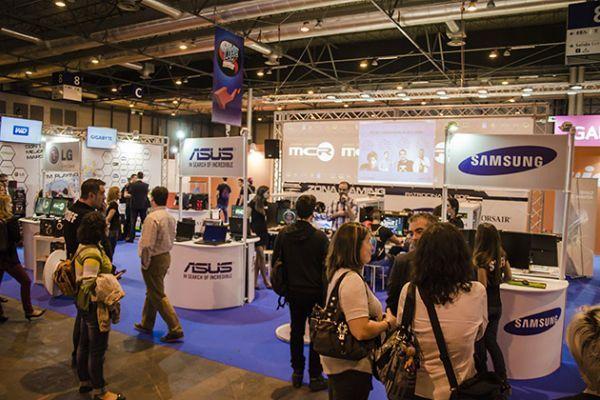 mcr_gamesweek_2014_1