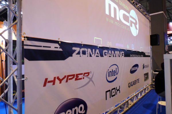 mcr_gamesweek_2014_2