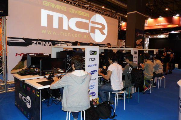 mcr_gamesweek_2014_3