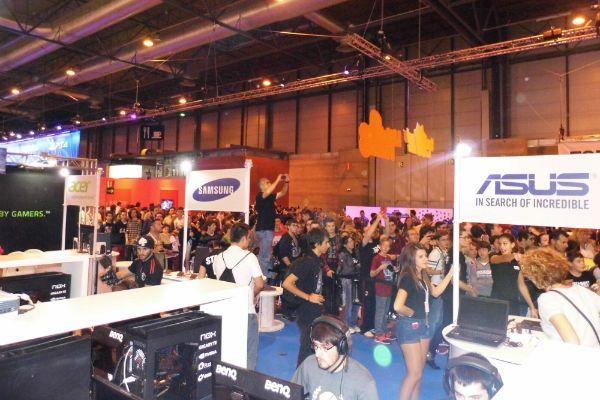 mcr_gamesweek_2014_4
