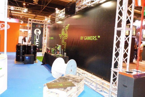 mcr_gamesweek_2014_7