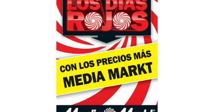 media_markt_5_días_rojos
