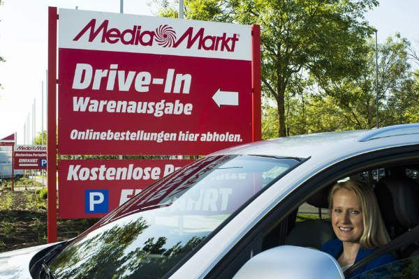 media_markt_pedidos_coches