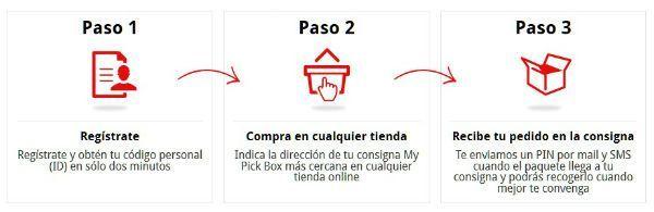 my_pick_box_logística