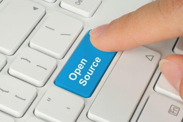 open_source_desarrolladores