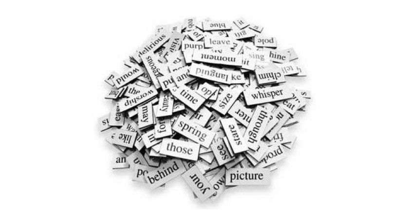 palabra_marketing