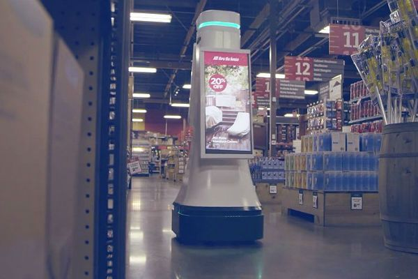 robot_tienda