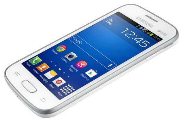 samsung_ventas_smartphones